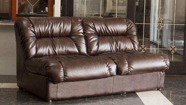 акция Диваны мебель для кафе,в бар,ресторан,диван в офис,приемную,паб
