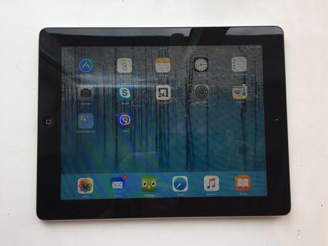 Планшет Apple iPad 2 16 Gb wifi A1395