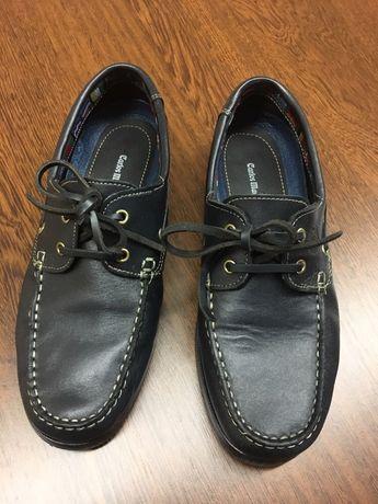 Sapatos - Azuis