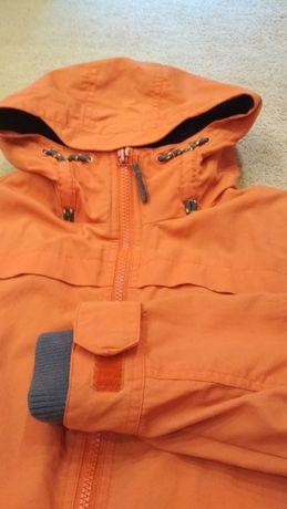 Куртка Next осень-весна