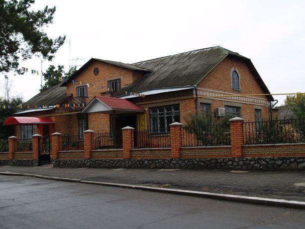 Продам дом в центре Онуфриевки