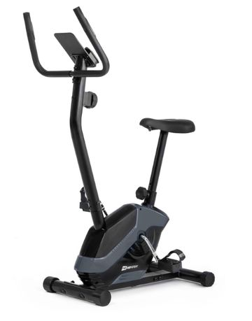 Rower magnetyczny HS-045H Eos