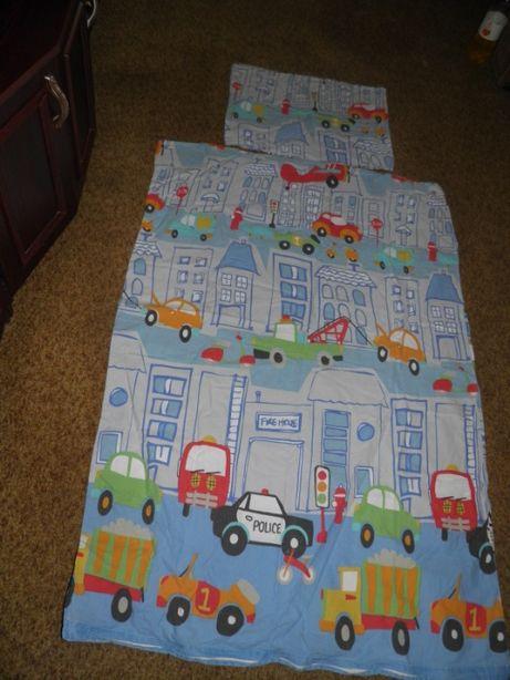 Постель постельное в детскую кроватку дешево