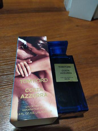Tom Ford Costa Azzurro парфюмированая вода