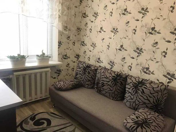 3 комнатная квартира 67 м2 Средний Этаж на Таирова