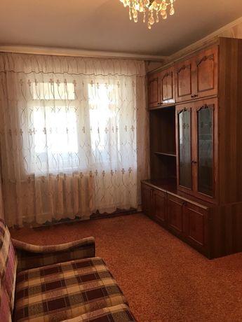 Продам 2- комн киевку