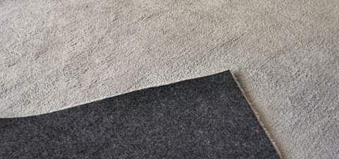 Carpete touch da Super Decor