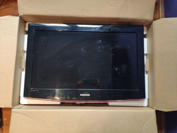 Telewizor LCD Samsung LE32B450C4W