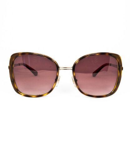 Vogue новые очки Оригинал распродажа