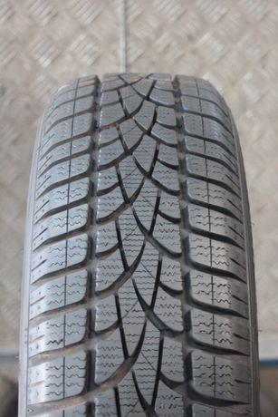 175/65/16 Dunlop Sp Winter Sport 3D 175/65 R16 RSC