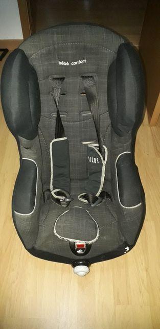 Cadeira 2/3 bebé confort