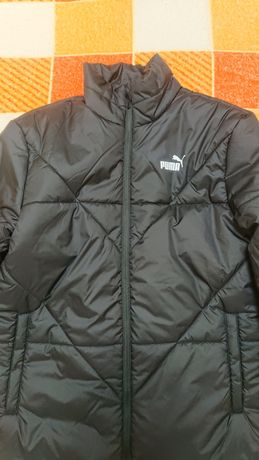Куртка PUMA демісезон