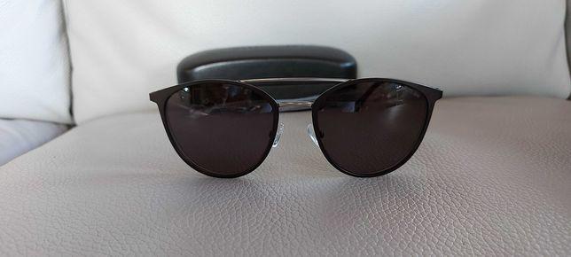 Okulary przeciwsłoneczne Cerruti 1881 CE8118