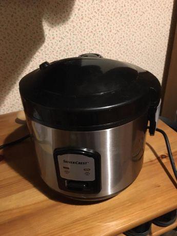 Maszynka do gotowania ryzu