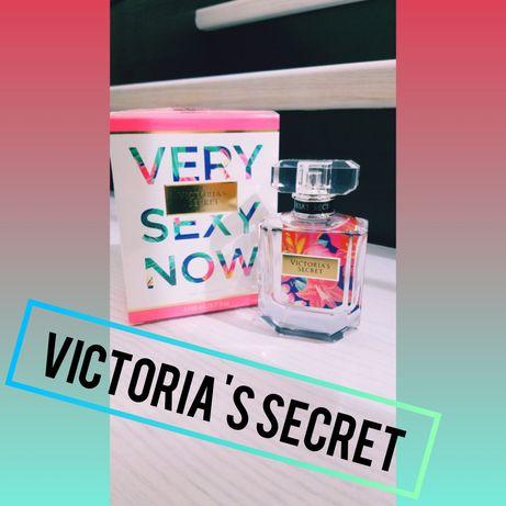 Парфюм от Victoria's Secret (50ml)
