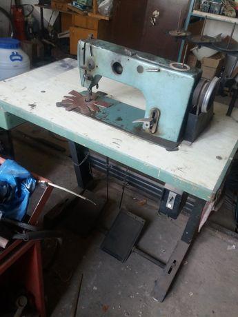 Швейна машина промислова 22 клас