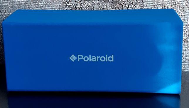 Подарункова коробка Polaroid