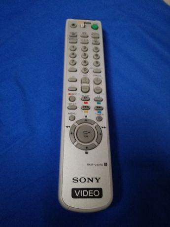 Comando Sony tv & Video RMT-V407A