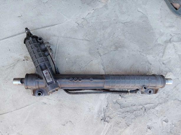 Рулевая рейка BMB E39