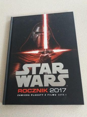 Star Wars album, ciekawostki
