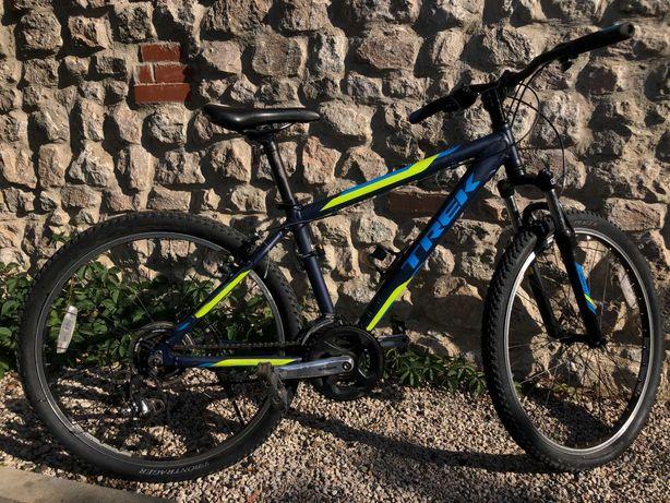 Продаётся велосипед, TREK (б/у)