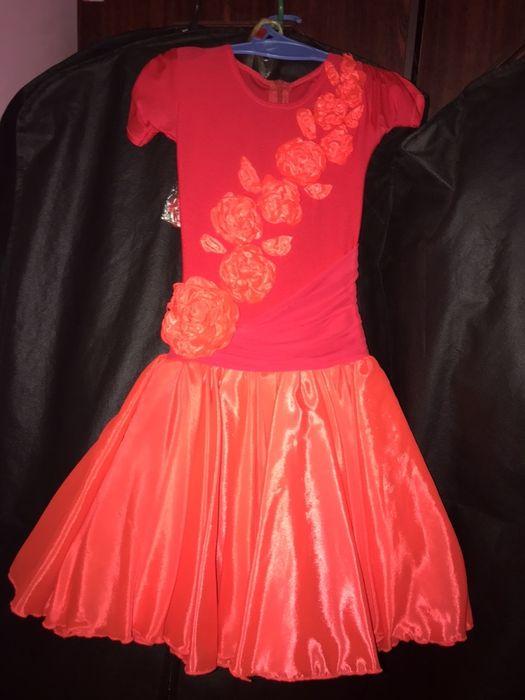 Сукня Сумы - изображение 1