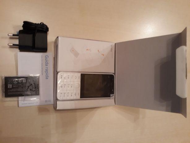 Лучшая цена! Мобильный телефон Nokia 230 (новый)
