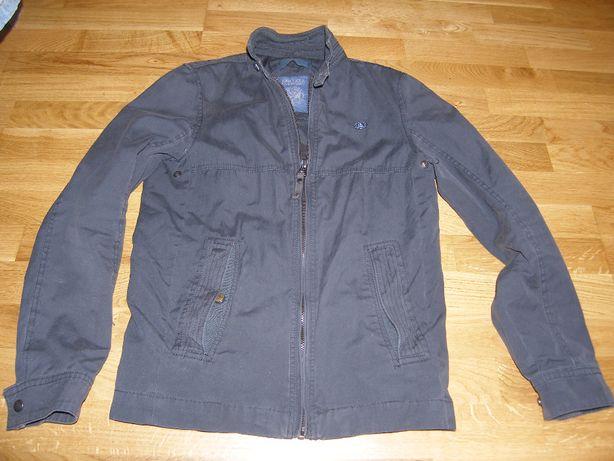 Продам фирменную куртку ,размер -S