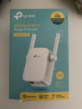 Expansor de rede TP-Link