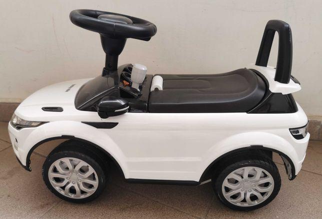 Autko/jeździk dla dziecka, stan idealny