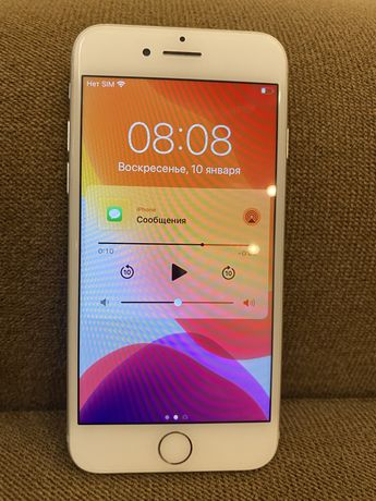 Iphone7  , айфон7