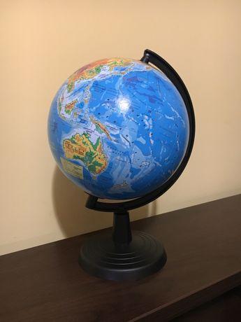 Продаю глобус