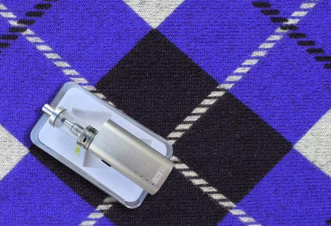 Электронная сигарета бокс мод Lite 40 Box mod