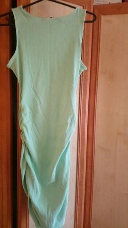 Nowa sukienka marki Butik rozmiar S