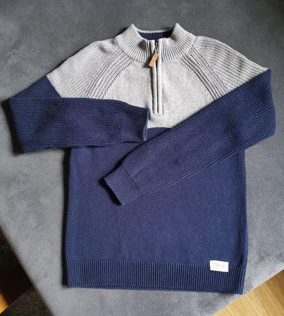 Sweter h&m 146/152