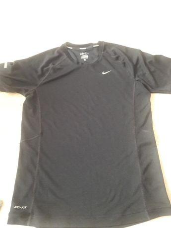 Koszulka Nike Dri-Fit rozm. S