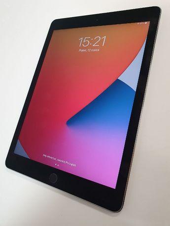iPad PRO 9.7 A1674 Cell 32GB szary Space Gray sklep FV23% BRA-490