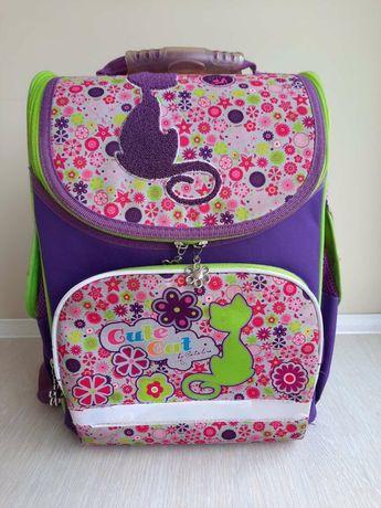 Рюкзак 1-4 клас