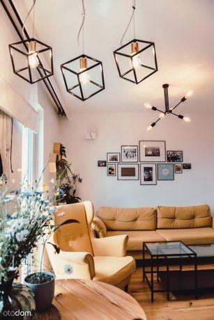 Prywatnie - Mieszkanie o pow. 70,3m2 – wysoki stan