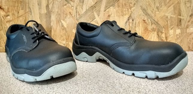 Спецобувь, рабочая обувь, робоче взуття Abeba 44р