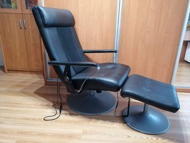 Fotel do masażu Shiatsu gt-ms-06
