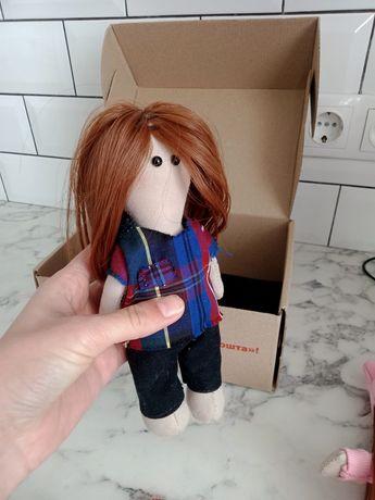 Кукла тільда/лялька/пупс/тильда/лялька ручної роботи