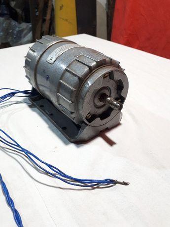 Продам Електро- мотор Ссср,стан10/10.