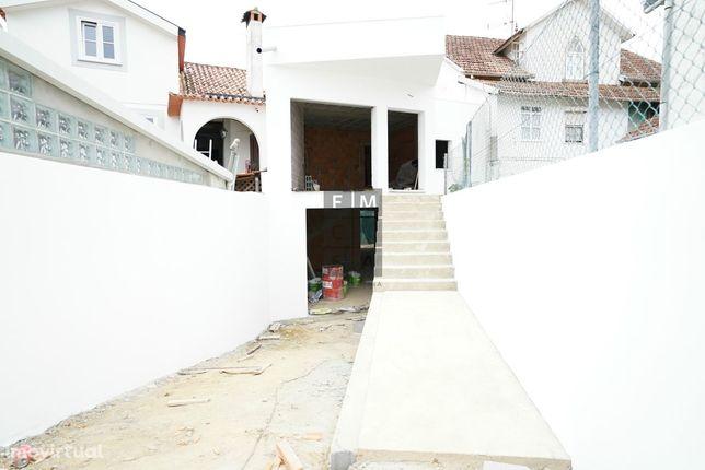 Moradia Isolada T3 Venda em Pinheiro da Bemposta, Travanca e Palmaz,Ol