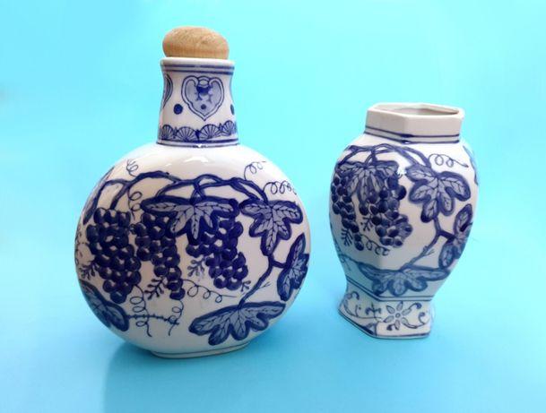 Jarras Porcelana da China