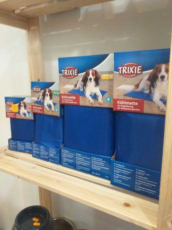 Tapete refrescante para cães  (S,M,L,XL)