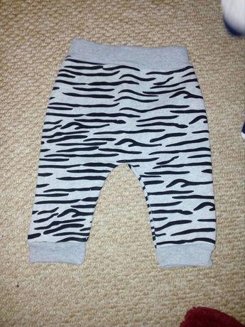 Продам теплые новые штаники