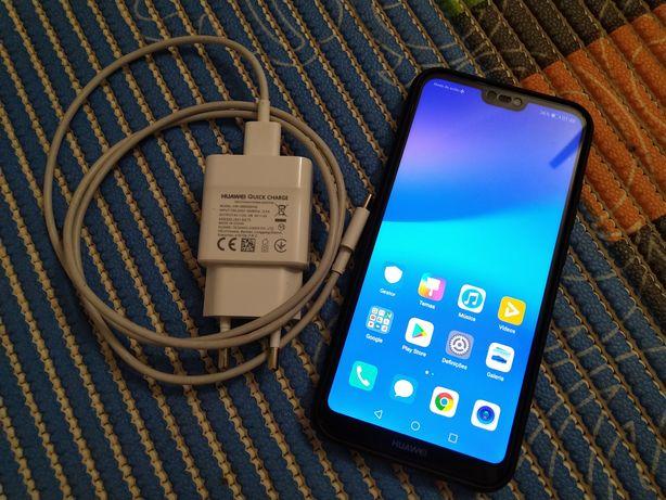 Huawei P20 Lite ANE-LX1