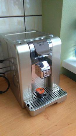 Ekspres do kawy cisnieniowy Zepter 19bar. Typ 41064