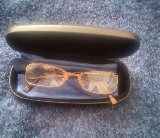 okulary Liw Lewant